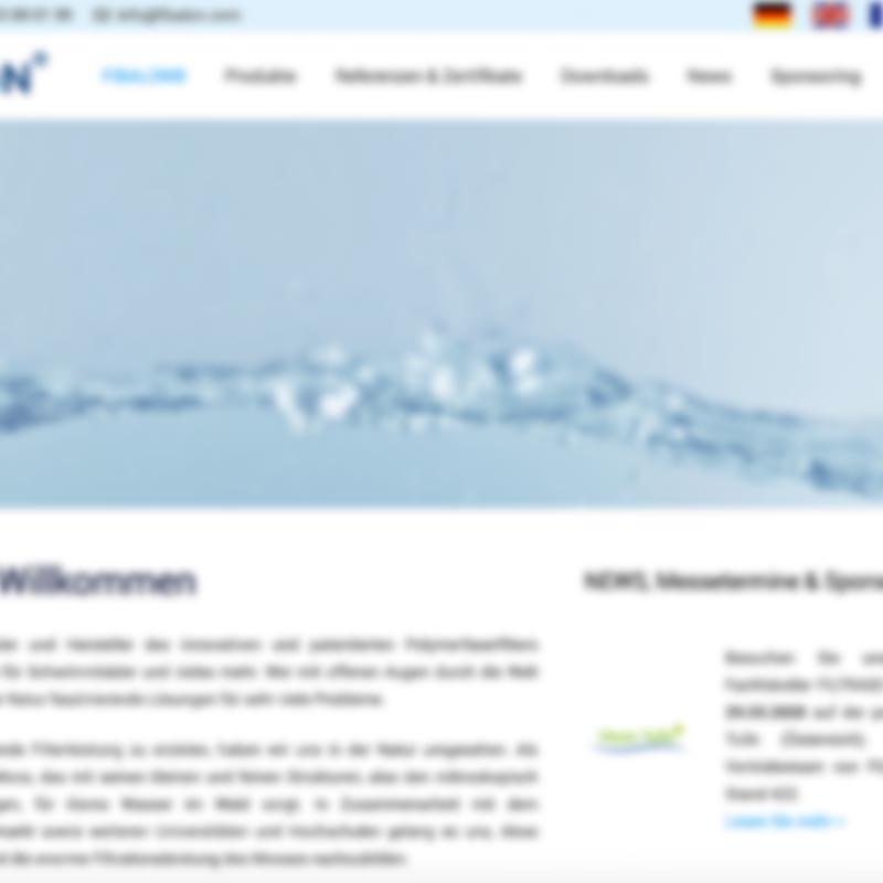 Virtuelle Produktpräsentation ⎪ Agentur maweGO in Weiden