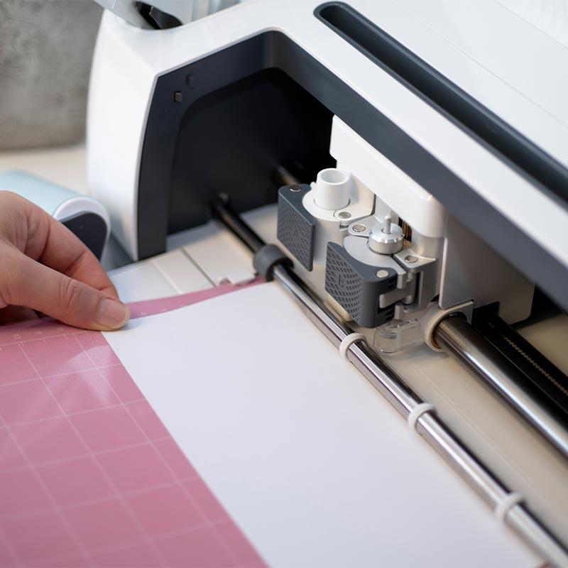 Textilveredelung - Berufsbekleidung in Weiden, Oberpfalz