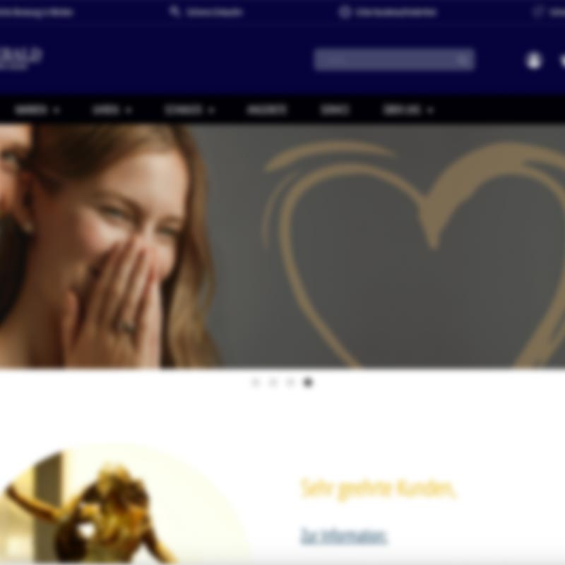 E-Commerce - Webdesign ⎪ Agentur maweGO in Weiden