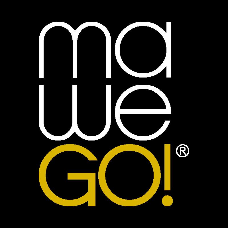 Werbung & Marketing in Weiden in der Oberpfalz - Agentur maweGO